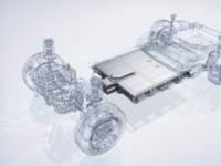 什么决定了电动汽车的电池寿命