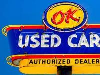 消费者报告揭示了如何在购买前发现二手车中的隐藏问题