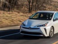 电动汽车比现代混合动力车和插电式混合动力车更可靠