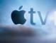 AppleTV发誓它不会像Netflix那样糟糕