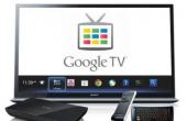 Google TV Android应用更新增加了对更多流媒体服务的支持