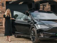 Myenergi如何成为电动汽车充电游戏的关键参与者