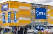 JYSK通过新的利兹商店继续在英国扩张