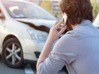 什么是汽车的碰撞损害豁免