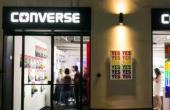 ConverseNow筹集1500万美元以推动Drive-Thru的创新