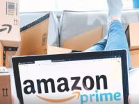 亚马逊预计销售额增长将放缓