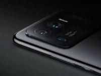 小米超越三星成为全球顶级智能手机品牌
