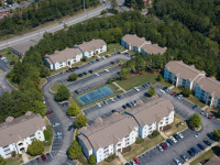 Cushman & Wakefield安排出售计划转换为传统公寓的学生公寓