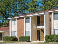 Cushman & Wakefield以710万美元出售公寓社区