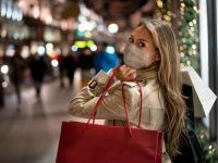 研究:消费者将在这个假期提前购物