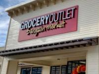 Grocery Outlet Holding Corp已开始探索电子商务合作伙伴的选择