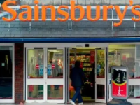 Sainsburys将带回迪士尼收藏卡和专辑