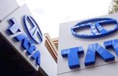 塔塔汽车计划推出新车型并扩大销售网络