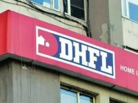 DHFL第一季度业绩:净利润增长四倍至314卢比