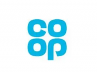 Co-op宣布任命Nick Meagher为洞察和研究主管