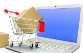 Unefi RMS在推出新平台功能后更名为Optimum Retailing