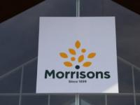 莫里森任命前乐购老板担任新董事长