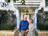 澳大利亚小型房屋的需求仍在飙升