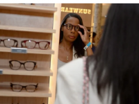 Warby Parker文件将通过直接上市公开
