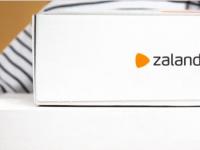 Zalando开设了40家二手快闪店