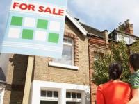房地产专家对英国房地产市场的预测