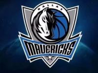 哪些NBA西部球队在休赛期表现最好和最差