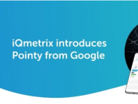 iQmetrix与Google的Pointy集成以提升本地电信商店的在线业务