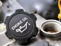 为什么在定期更换后发动机中的油位经常下降