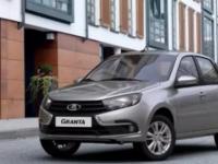 专家们汇总了俄罗斯汽车市场上现在最便宜的车型的TOP