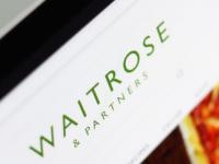 Waitrose推出全新的家庭鸡尾酒体验