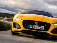 目前所有主要汽车制造商生产的最快的汽车