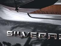 为什么在考虑购买新车型之前应该先看看二手的 Silverado
