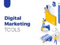Digital Brands收购另一家服装业务以寻求规模