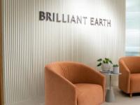 Brilliant Earth Group是一家专门从事道德采购珠宝的DTC零售商