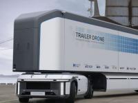 现代汽车将在 2028 年之前为所有商用车提供氢燃料电池版本