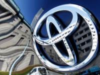 丰田将花费超过135亿美元来开发电池及其电池供应系统