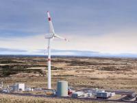 保时捷在智利的合成燃料工厂破土动工