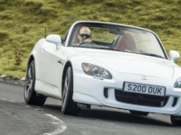 价值1万英镑的10款最佳汽车