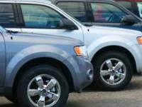 通用汽车向底特律提供 5000 万美元加强城市社区