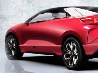 科技公司Oppo将开发汽车