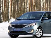 2021年夏季最畅销的汽车