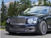 Bentley正在改变我们开展业务的方式