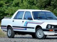 罕见的标致 505 Pick-Up Double Cabine Gruau正在出售