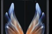 三星W225G手机渲染泄漏在线展示设计类似于GalaxyZFold3