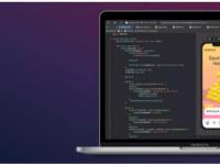 Apple M1上的原生 Linux即将到来