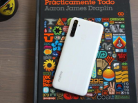 Realme 6i手机评测