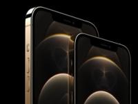 苹果目前同样在为旗下的折叠屏手机寻找更加坚固的显示屏