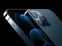 现在智能手机的渗透率已经达到了很高水平所以iPhone装机量的增长速度有所放缓