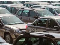 专家了解汽车零部件价格在过去八年上涨了多少