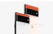 Pixel 6的开箱视频展示了什么
